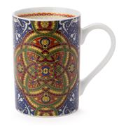 Konitz - Al Hambra Blue Mug