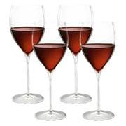 Luigi Bormioli - Magnifico Large Wine Set 4pce