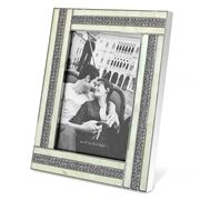 Whitehill - Studio Hollywood Pearl Frame 10x15cm