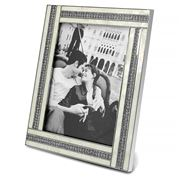 Whitehill - Studio Hollywood Pearl Frame 13x18cm
