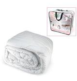 Wooltara - Imperial Sateen Luxury Quilt Queen Size