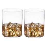 Riedel - O Series Classic Whisky Set 2pce