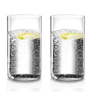 Riedel - O Series Classic Bar Long Drink Set Of 2