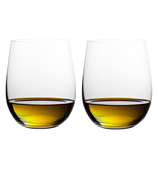Riedel - O Series Viognier Chardonnay Set of 2