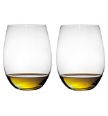 Riedel - O Series Riesling/Sauv Blanc Set of 2