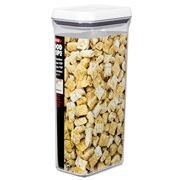 OXO - Good Grips Pop Canister Rectangular 3.2L
