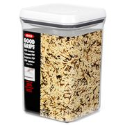 OXO - Good Grips Pop Canister Square 3.8L