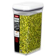 OXO - Good Grips Pop Canister Rectangular 2.3L