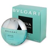 Bvlgari - Aqva Marine Eau De Toilette 50ml