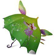 Kidorable - Fairy Umbrella