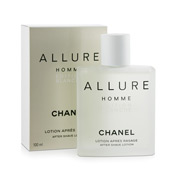 Chanel - Allure Homme Edition Blanche Aftershave 100ml