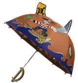 Kidorable - Pirate Umbrella