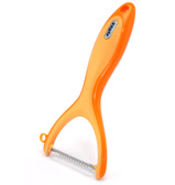 Zyliss - Julienne Peeler Orange