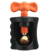 Crack-a-Mac - Macadamia NutCracker