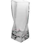 Visla - Twisted Vase Medium