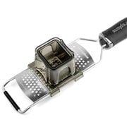 Microplane - Gourmet Slider Attachment