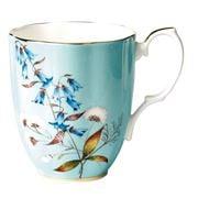 Royal Albert - 100 Years 1950s Festival Mug