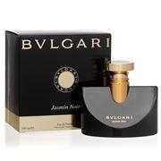Bvlgari - Jasmin Noir Eau de Parfum 100ml
