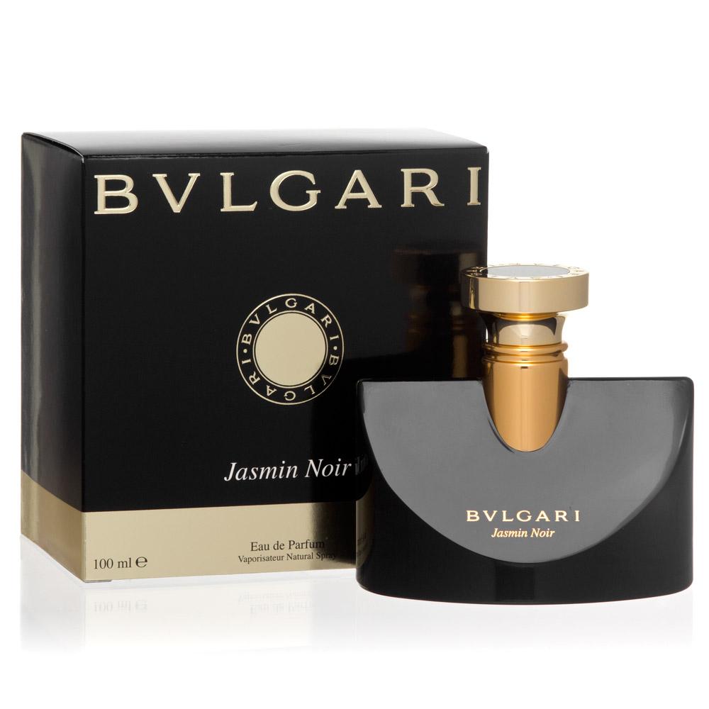 Notre Sélection De Parfums Féminins Pour Le Printemps Algérie360com