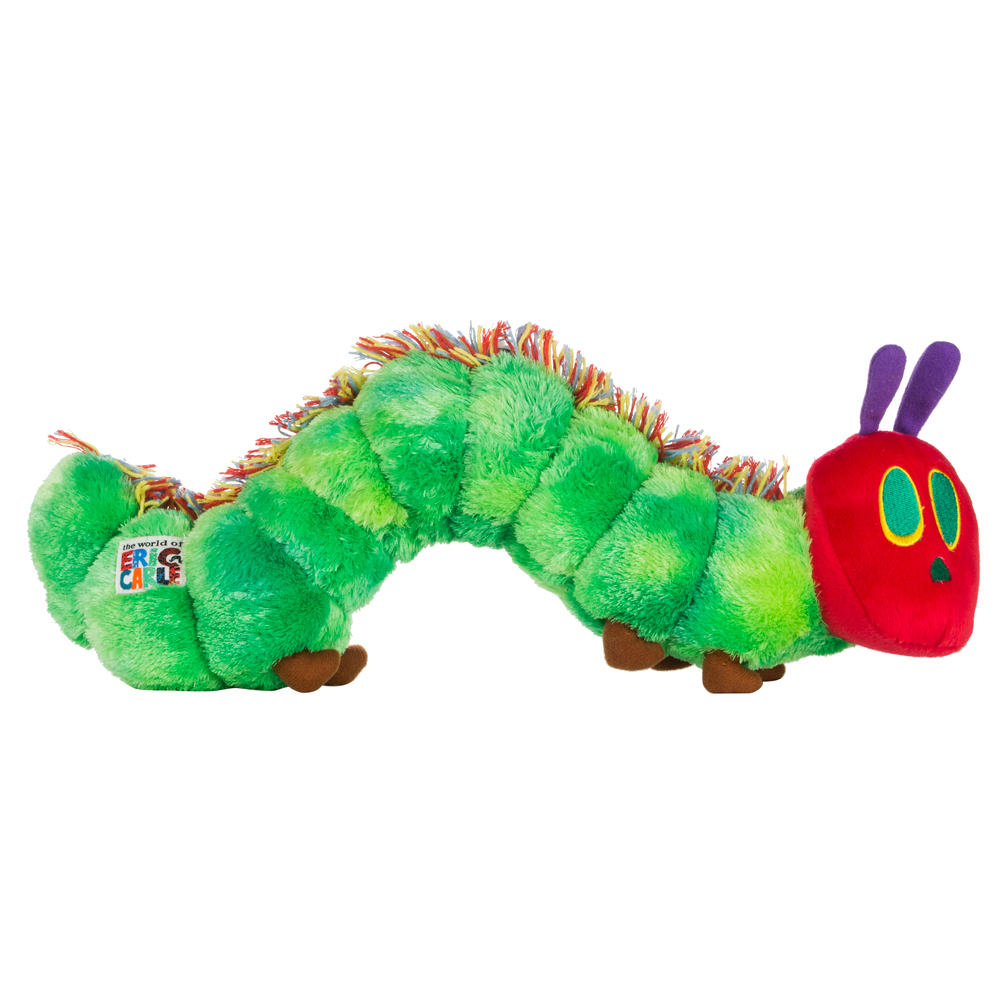 Hungry Caterpillar Invitations was amazing invitations ideas