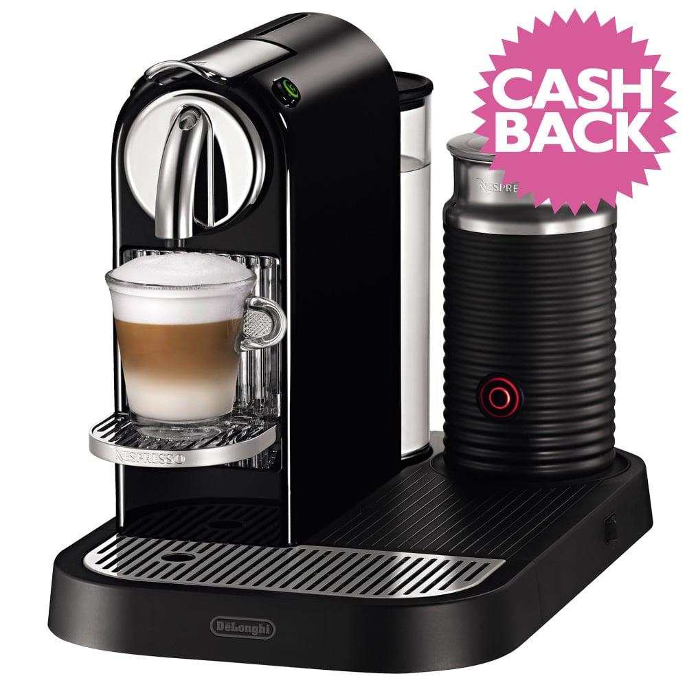 nespresso $10 off