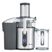 Breville - Ikon Froojie Juice Fountain