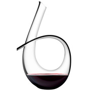Riedel - Decanter Black Tie