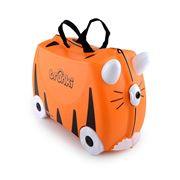 Trunki - Tipu the Tiger Trunki