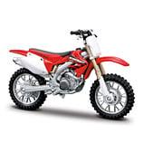 Bburago - Honda CRF450R