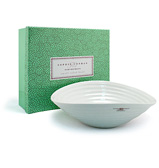 Portmeirion - Sophie Conran Small Salad Bowl