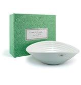 Portmeirion - Sophie Conran Small Salad Bowl