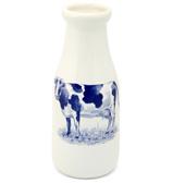 Robert Gordon - Devon Cow Milk Bottle Large