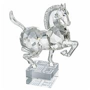 Swarovski - Chinese Zodiac Horse