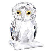 Swarovski - Owl Small