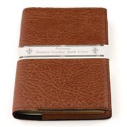 Fiorenza - Piccolo Journal Light Tan