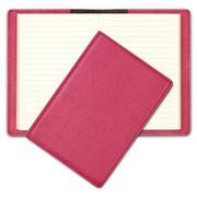 Fiorenza - Piccolo Journal Pink