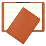 Fiorenza - Piccolo Journal Orange