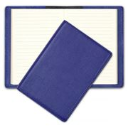Fiorenza - Piccolo Journal Blue