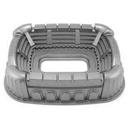 Nordic Ware - Stadium Cake Pan