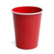 Retro Kitchen - Alfresco Cup Red