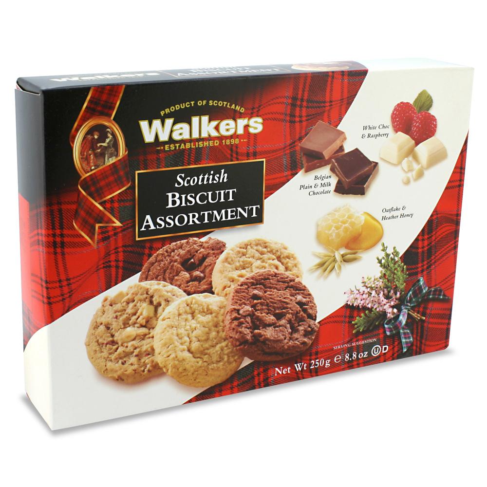 walkers biscuits. Black Bedroom Furniture Sets. Home Design Ideas