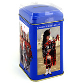 Ahmad Tea - Royal Guards English Breakfast Tea 50g