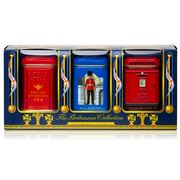 Ahmad Tea - The Britannia Collection