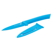 Scanpan - Spectrum Blue Utility Knife