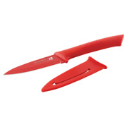 Scanpan - Spectrum Utility Knife Red