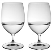 Riedel - Ouverture Water Set of 2