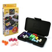 Smart Games - IQ Puzzler