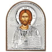 Clarte Icon - Lord God's Wisdom 10.5cm