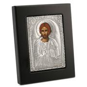 Clarte Icon - Lord God's Wisdom 11x14cm