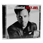 Sony - CD The Essential Billy Joel